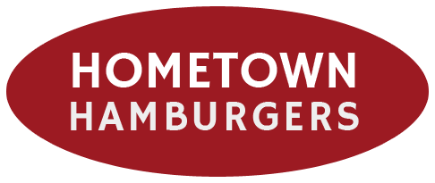 Hometown Hamburgers